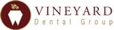 Vineyard Dental Group, Dentist Santa Rosa CA