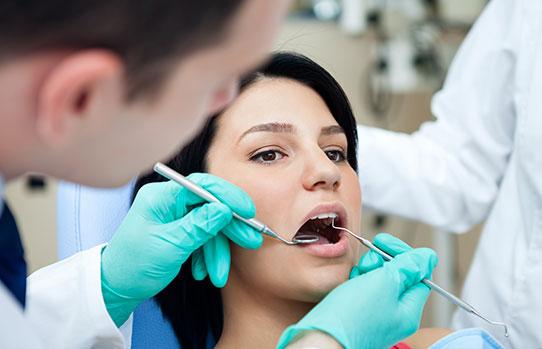 Oral Sedation Dentistry Santa Rosa CA